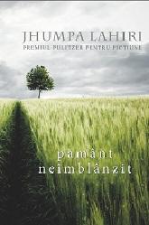 pamant-neimblanzit_149057_1_1372416868